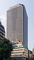 Shiroyama-Trust-Tower-02.jpg