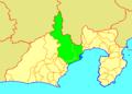 ShizuokaShiKennai2005.PNG