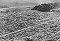 Shizuoka after the 1945 air raid.JPG