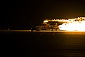 Shockwave Jet Truck performs at 2014 Miramar Air Show 141004-M-CJ278-013.jpg
