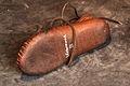 Shoemuseum Lausanne-IMG 7112.JPG