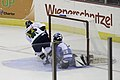 Shootout - Brad Bonello (432025567).jpg