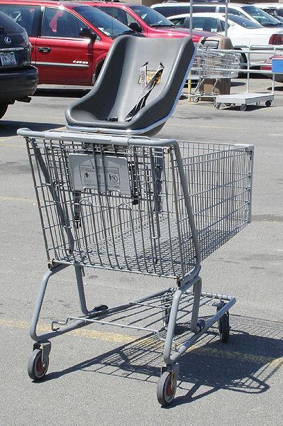 Walmart Car Seat Cover  Gmc Acadia