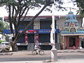 Shops near Kaveriamma Temple 9-18-2011 6-53-28 AM.JPG