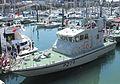 Show des Batchieaux Jersey Boat Show 2013 56.jpg