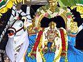 Shri Pathirakaliamman.jpg