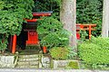 Shrine - Hakone-jinja - Hakone, Japan - DSC05904.jpg