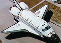 Shuttle-challenger cropped.jpg