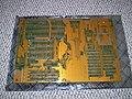 Shuttle hot-539 motherboard reverse.jpg