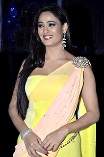 Shweta Tiwari Indian actress