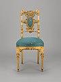 Side chair MET DP-14175-002.jpg