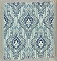Sidewall (USA), 1900 (CH 18445987).jpg