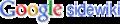 Sidewiki logo.png