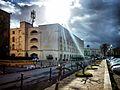 Sidi Fredj, Staoueli, Algeria - panoramio (7).jpg