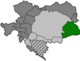 Siebenbuergen Donaumonarchie.png