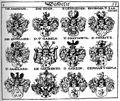 Siebmacher 1701-1705 D058.jpg