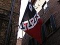 Siena - Flag of Civetta.jpg