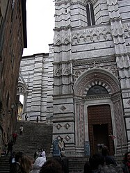 Siena Cathedral northeast face 4.jpg