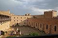 Sigüenza Castle 5845.JPG