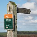 Sign on Grinton Moor.jpg