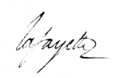 Signature Lafayette.png