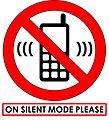 Silent Mode.jpg