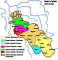 Silesia 1277-1278.jpg