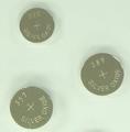 Silver-oxide-button-batteries.png