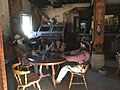 Silver City Ghost Town 6005.jpg