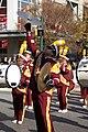 Silver Spring Thanksgiving Parade 2010 (5211575083).jpg