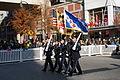 Silver Spring Thanksgiving Parade 2010 (5212164410).jpg
