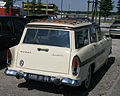 Simca Vedette Marly rear.jpg