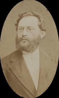 Simon Naschér