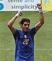 Simone Perrotta - Italia - 2006 FIFA World Cup.jpg
