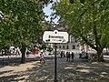 Simsonweg im Großen Tiergarten (19973450304).jpg