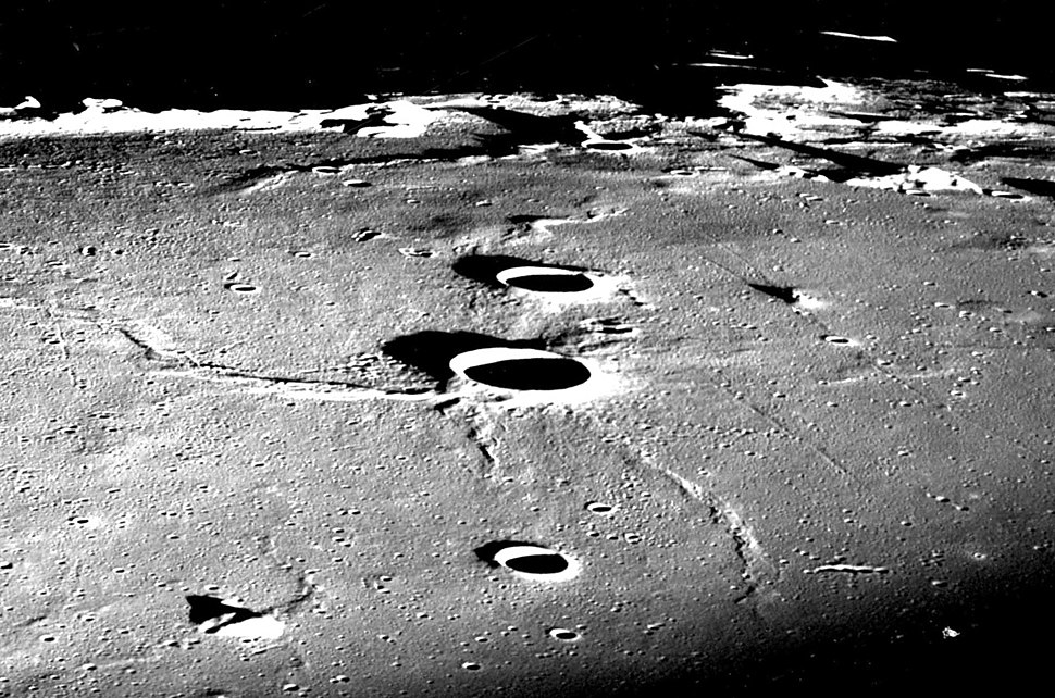 Sinas crater as08-13-2346hr