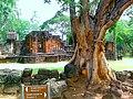 Sing, Sai Yok District, Kanchanaburi, Thailand - panoramio (1).jpg