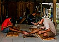 Singapadu Bali Woodcarvers-workshop-02.jpg