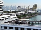 Singapore Harbourfront 2010.JPG