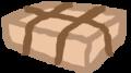 SingleBundle (Icon).xcf