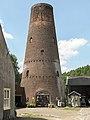 Sint Oedenrode, molenromp RM527511 foto1 2014-05-19 14.22.jpg