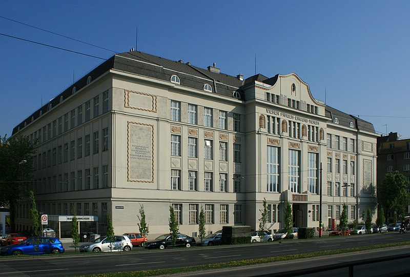 File:Sir-karl-popper-schule.jpg