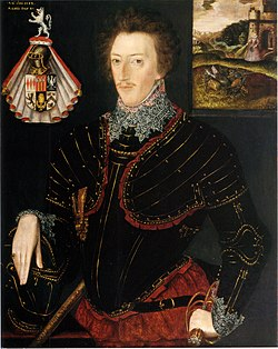 A Biography of King Henry 4