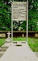 Sir Harnold Williams Graveyard.jpg