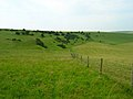 Site of Medieval Village of Perching - geograph.org.uk - 495612.jpg