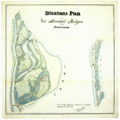 Situationsplan obere isarauen 1855.png