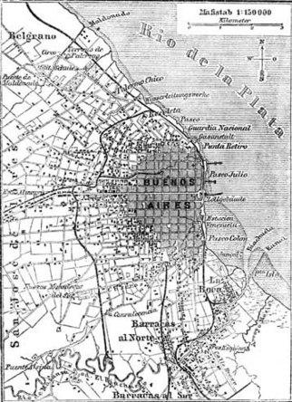 židovski datira iz južne floride