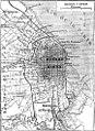 Situationsplan von Buenos Ayres.jpg