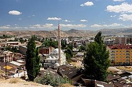 Sivas - panoramio (1).jpg
