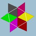 Six-square skew polyhedron-vf.png